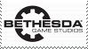 Bethesda Stamp by SevBD