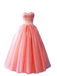 Gown-5 png