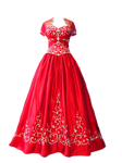 Gown-7 png