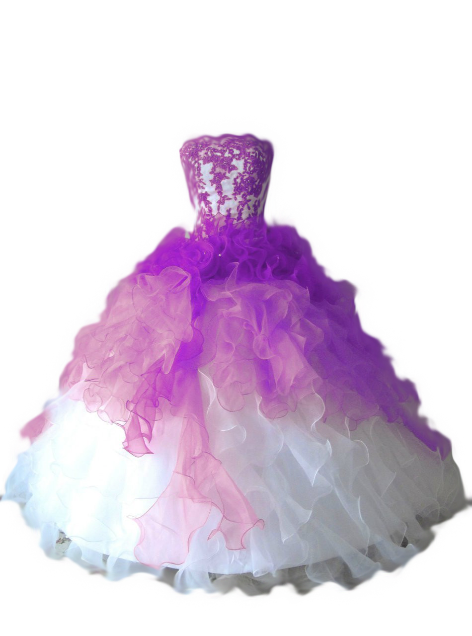 gown8 png by avalonsinspirational on deviantart