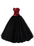 Gown-14 png
