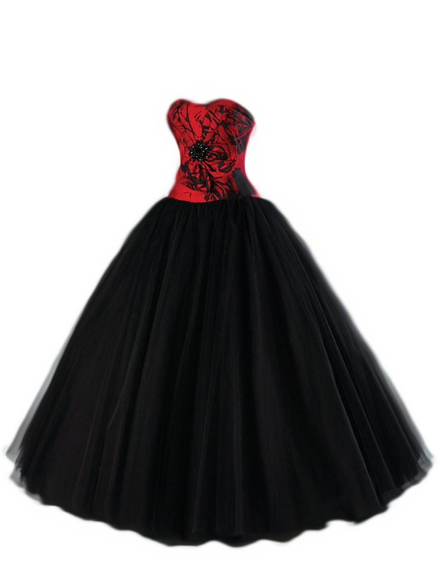 gown14 png by avalonsinspirational on deviantart