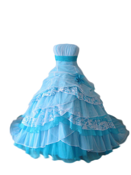 Gown-23 png