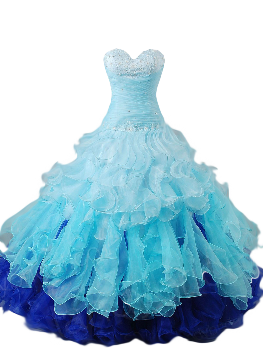 gown29 png by avalonsinspirational on deviantart