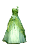 Gown-32 png