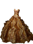 Gown-48 png