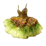 Fairy Gown-1 png