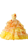 Gown-62 png