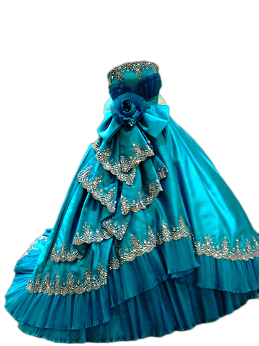 gown69 png by avalonsinspirational on deviantart