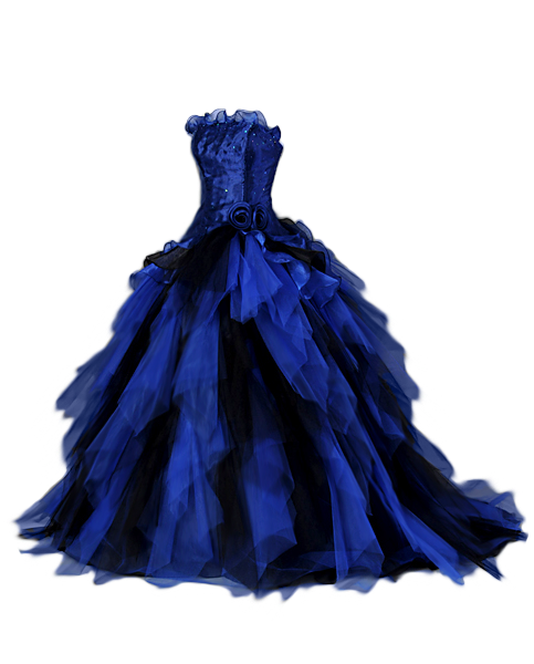 gown 89 png by avalonsinspirational on deviantart