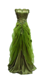 Gown- 103 png