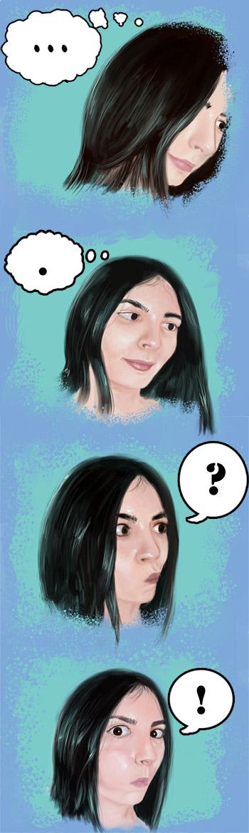 Pinguicha's Profile Picture