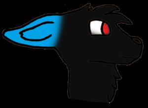 BlueCookie12's Profile Picture