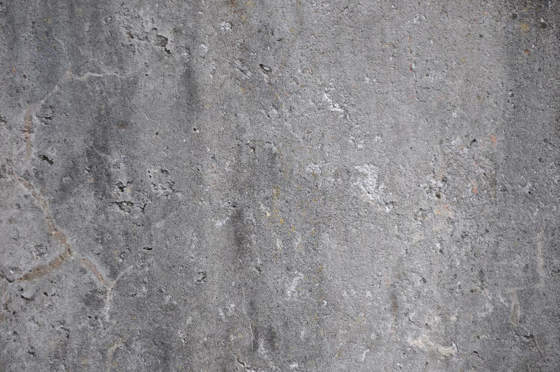 Concrete Texture 1 By Morgane99 On Deviantart