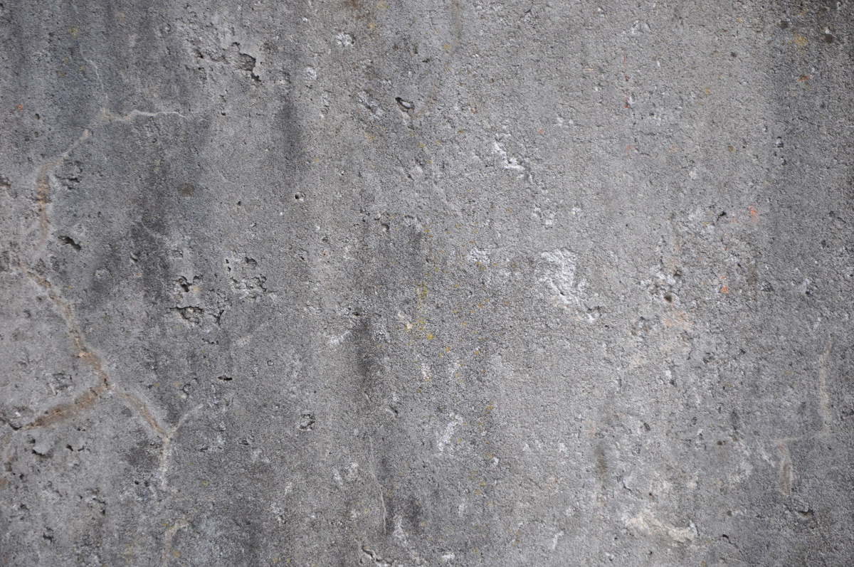 Concrete Wall Paper : Concrete texture by morgane on deviantart