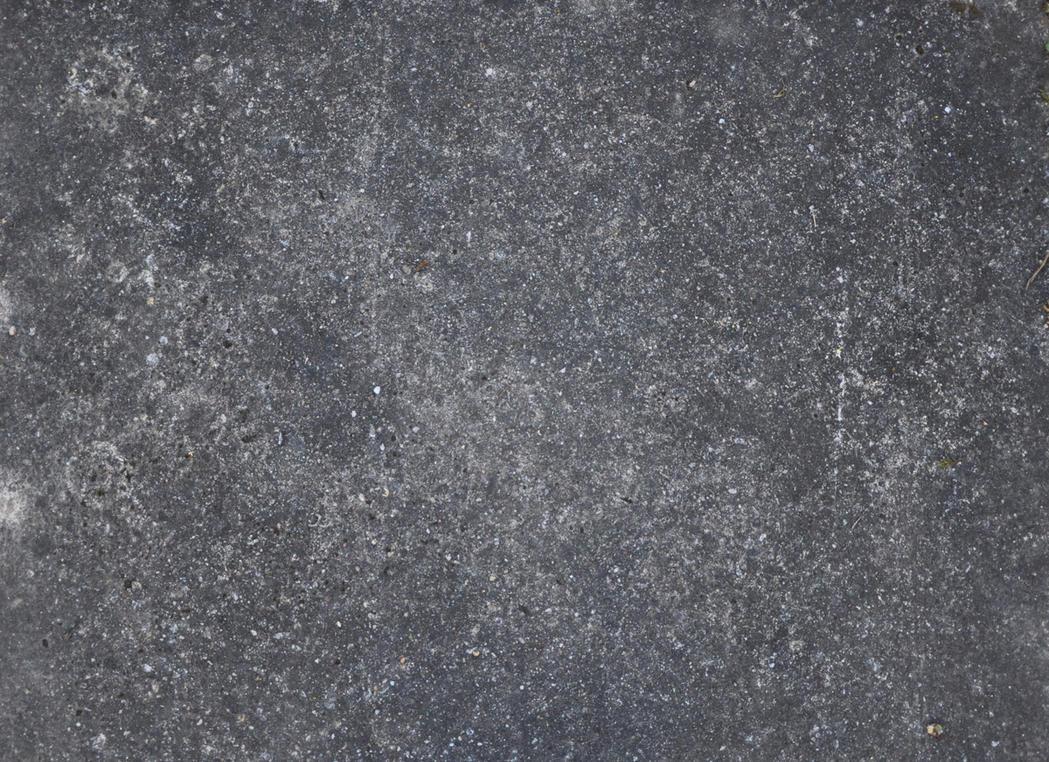 Concrete Texture 2 By Morgane99 On Deviantart