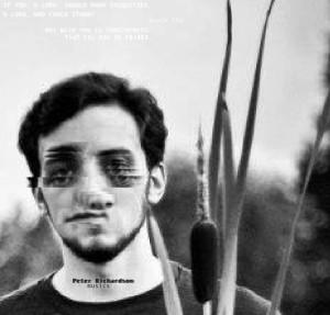 Peterichardson's Profile Picture
