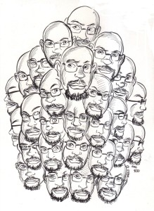 ZenitramArtist's Profile Picture