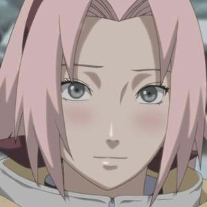 sakura10plz's Profile Picture