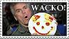Jack goes Wacko by Jonny-Dark2