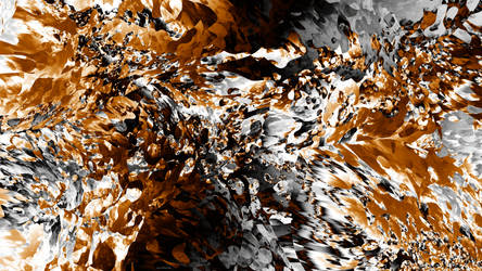 Uf Abstract 12 by carbajo