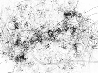 Apo Strings by carbajo