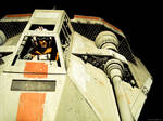 Star Wars - Nave 2