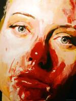 Art 2013 - Jos'e Ram'on Lozano by carbajo