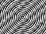 Ineq Spiral 03