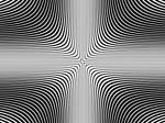 Ineq Symmetrical D 02