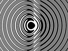 Ineq Symmetrical X 05 by carbajo