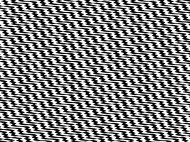 Ineq Illusion 04 by carbajo