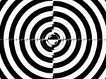 Ineq Illusion 01