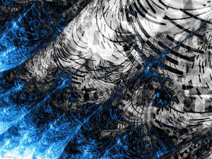 Uf Abstract 22