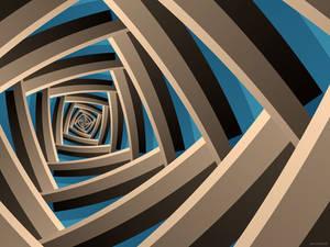 Uf Spiral 7