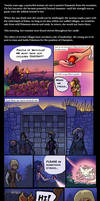 The Rite - Page 2