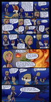 The Rite- Page 5
