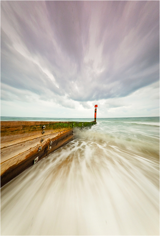 .: Vertigo :. by DavidCraigEllis