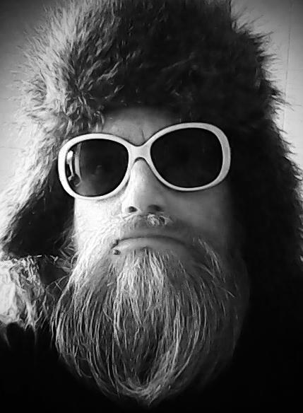 DavidCraigEllis's Profile Picture