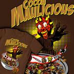 Cocoa Maulicious