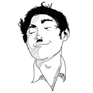 vinartvin's Profile Picture