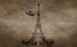 La Menace Golgoth by Apolonis