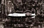 Steampunk Tendencies - Industrial Voyager