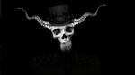 Steampunk Tendencies - Dark Time