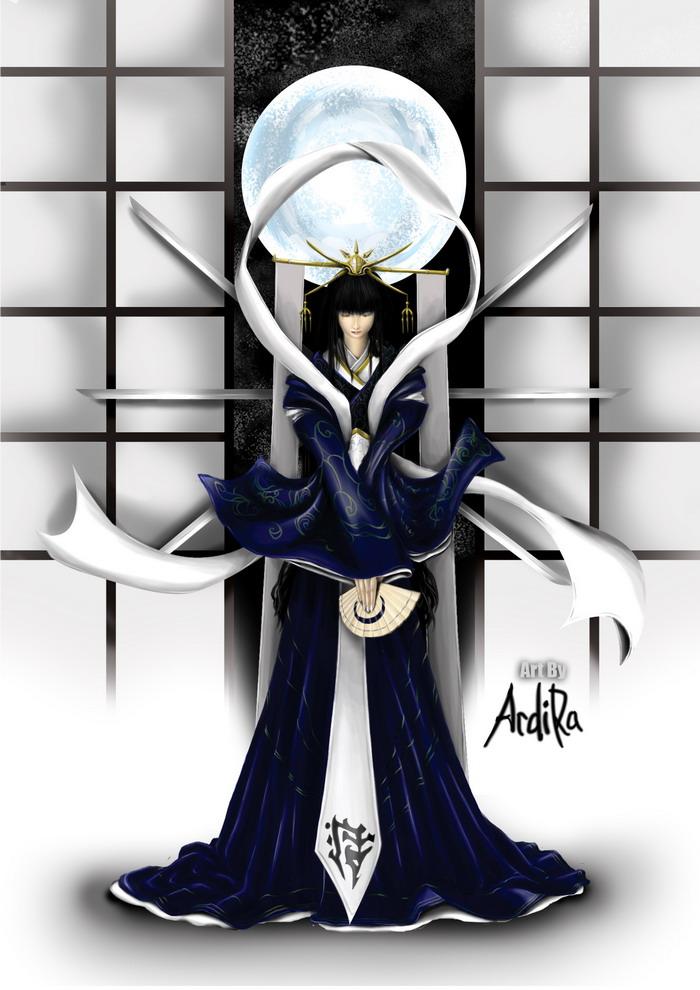 http://fc02.deviantart.net/fs13/f/2007/007/5/f/Tsukuyomi__The_Moon_Goddes_by_ArdiRa.jpg