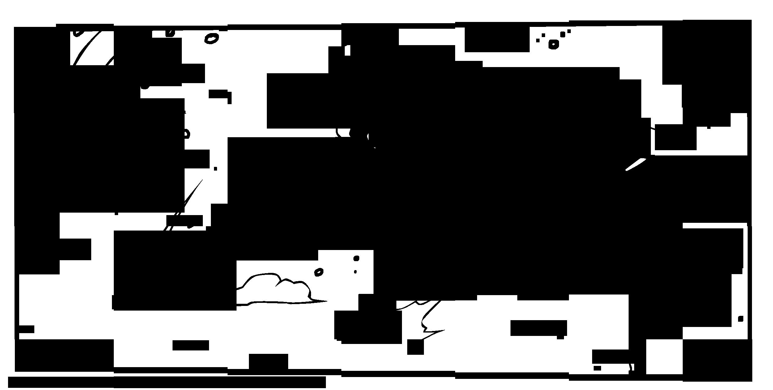 Natsu Lineart : Natsu lineart by dontlove on deviantart