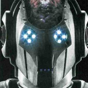 CybusIndChairman35's Profile Picture