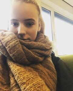 xBiggers's Profile Picture