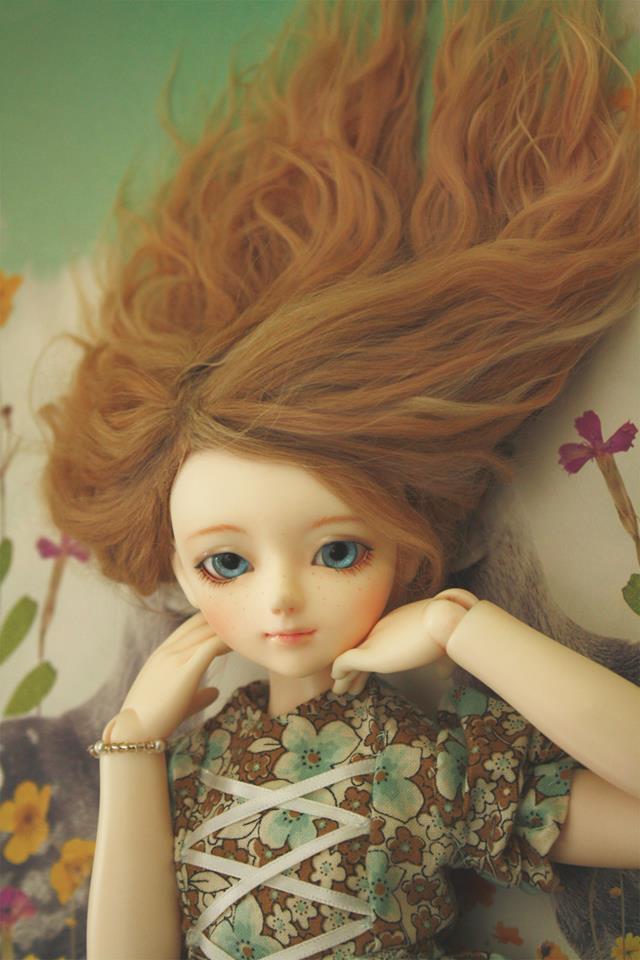 Oh No Alice by Arotha
