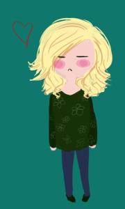 Arotha's Profile Picture